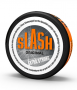 Slash_Original